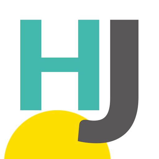 Clane Landscape Services Ltd