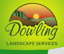 business profile dowling landscape services are seeking a