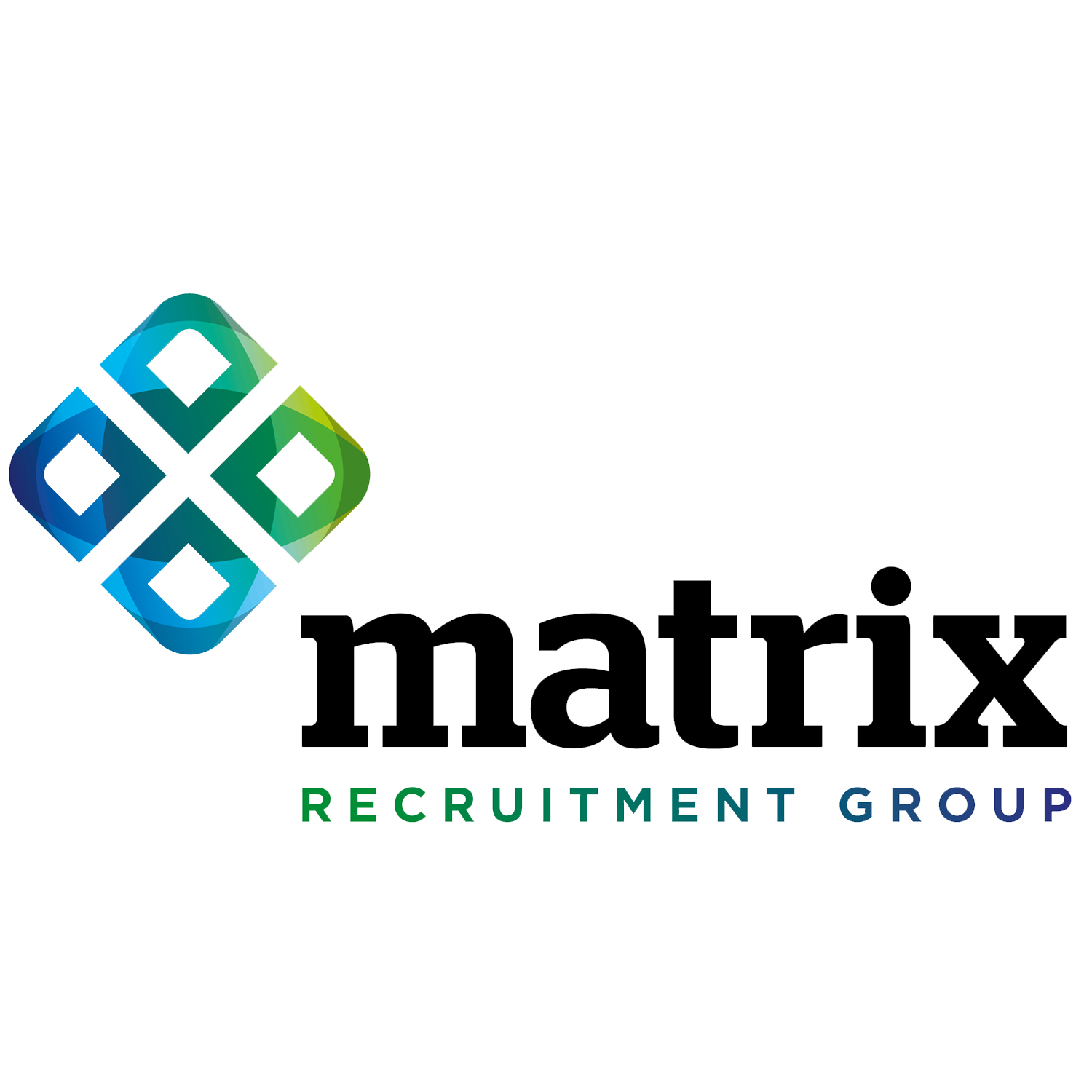 recruitment matrix 1, candidate selection matrix 2, fill in columns based on posting from the  minimum requirements and other considerations, attach a numeric rating (1 - 3.