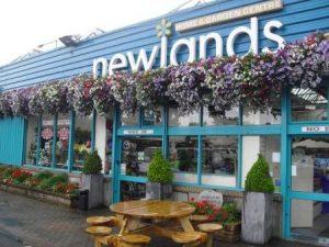 newlands-pic1.jpg