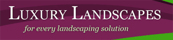 Luxury Landscapes