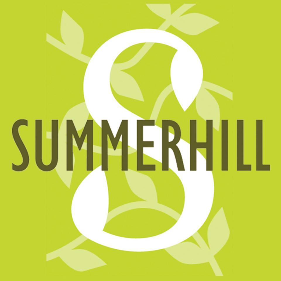 Summer Hill Landscapes