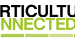 Horticulture Connected