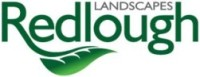 Redlough Landscapes hired on www.jobsinhorticulture.ie