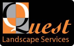 Quest Landscape Services - Contracts Manager